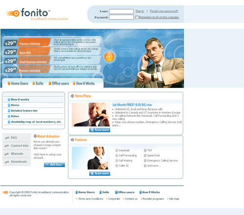 http://www.fonito.com